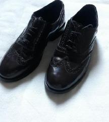 》Kožne cipele《
