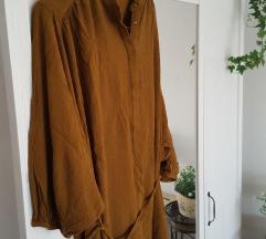 %%Mango suit nova bluza