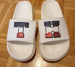 Tommy Hilfiger papuče