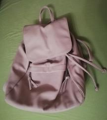 CARPISA ruksak