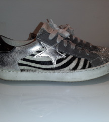 Golden goose like tenisice