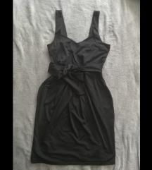 Mala crna haljina, vel.36