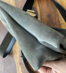 Coccinelle arlettis  torba