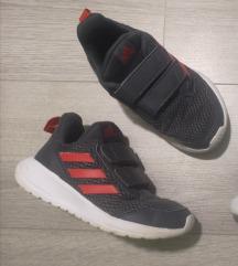 Tenisice Adidas  31