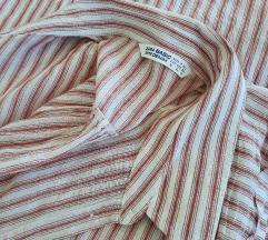 Zara košulja-haljina vel xl SNIŽENJE!50% 89kn