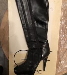 GF Ferre cizme