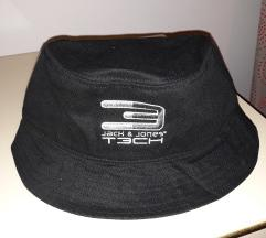 šešir, kapa Jack&Jones Tech