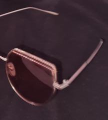 Bertha naočale