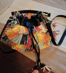 Nova Zara ljetna torbica