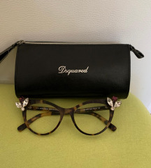 Dsquared naocale