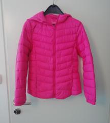 Zara jakna XS / S
