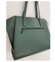 CARPISA nova torba - uključena PT