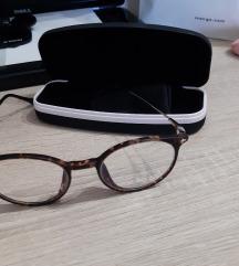 Naočale Crullé S1729 C3