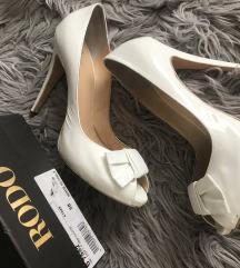 RODO cipele 38