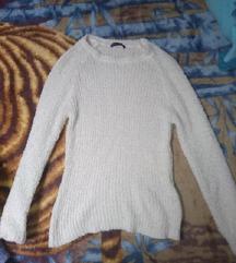 Mekana majica,pulover