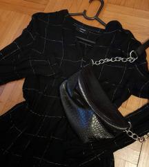 Haljina i torbica lot, vel S