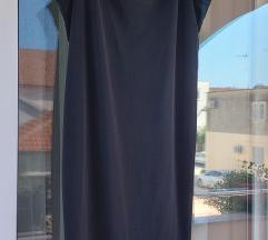 H&m haljina s prorezom