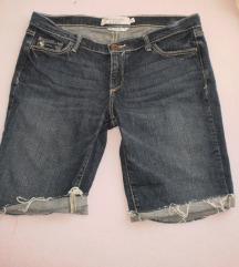 Abercrombie & Fitch kratke hlače