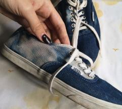 Limited edition VANS tenisice