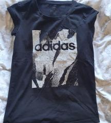 Originalna nenošena Adidas majica