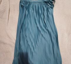 Ovs nova suknja