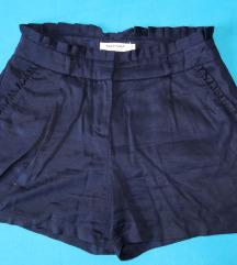 Nove tamnoplace NAF NAF hlačice