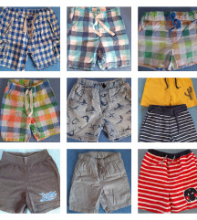 Kratke hlače 86