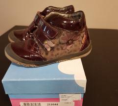Djecje cipele gležnjače Froddo 25