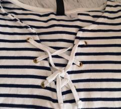 H&M majica / top