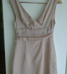 Svečana nova haljina