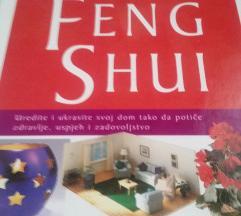 Feng shui za dom