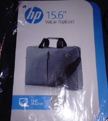 Original HP torba za laptop