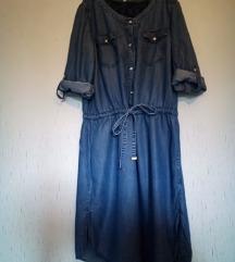 Prodana..Esprit haljina