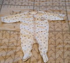 Pidžamica ,,teddy,,
