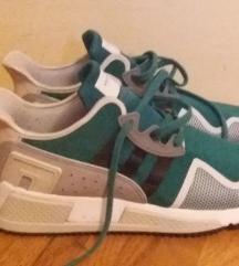 Adidas equipment tenisice 44