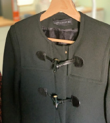Zara Kaput XS