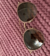 ORIGINAL Ray Ban sunčane naočale