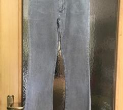 BIG STAR hlače
