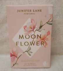 Novo - Moon Flower parfem