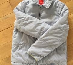 Esprit jakna XS