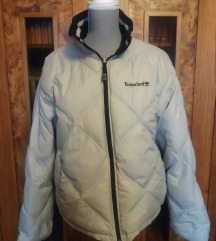 Original Timberland jakna
