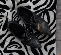 Oxfordice (cipele) Heine