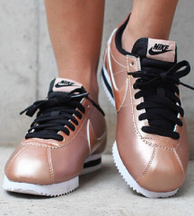 Nike tenisice cortez