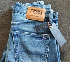 Tommy Hilfiger traperice NOVO