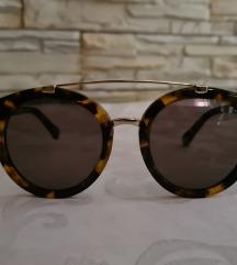 NOVO! Stella McCartney original sunčane naočale