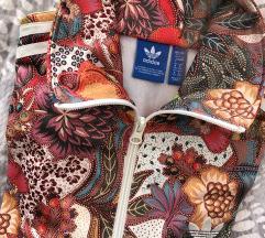 Adidas Originals dukserica
