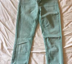 ZARA hlače, 36