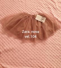 Zara 104
