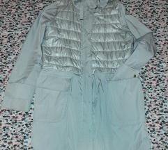Marella jakna , parka