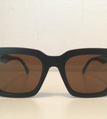 Sunčane naočale Novo!